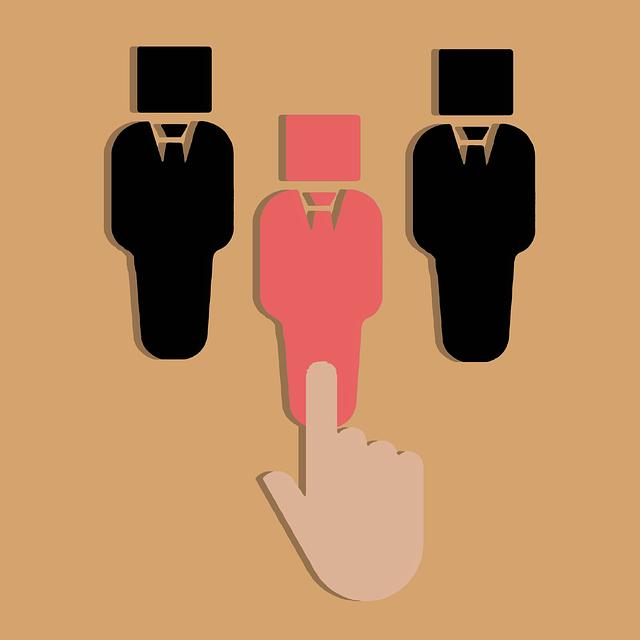 השמת עובדים במגזר הציבורי – האם רלוונטי גם לי?