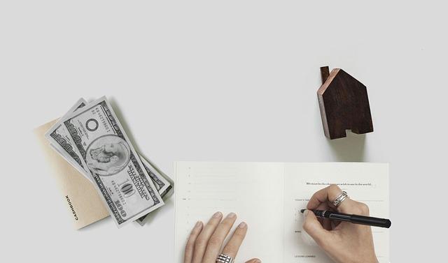 מימון חוץ בנקאי – האם כדאי?