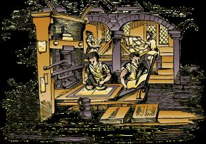 ההיסטוריה של הצ'קים