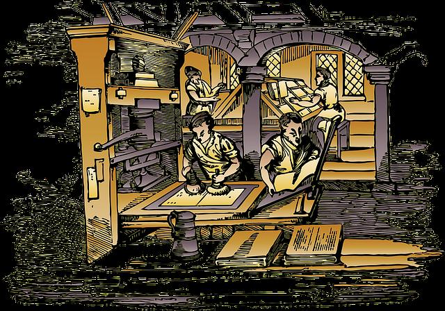 ההיסטוריה וההתפתחות של הצ'קים