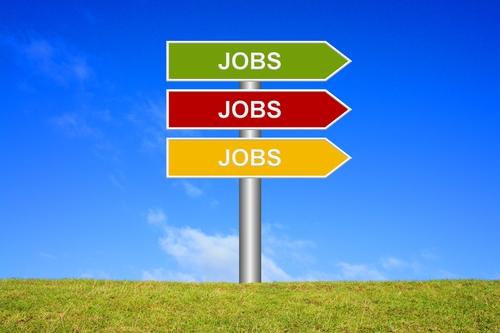 מחפש עבודה – חפש קרוב לבית