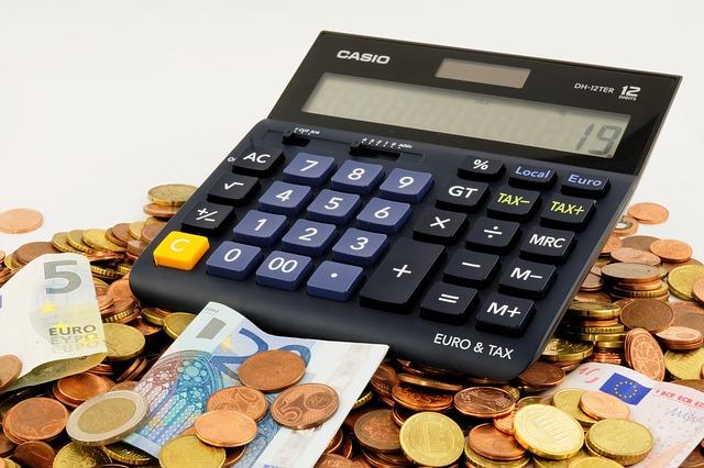 שכר מינימום לנוער