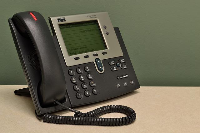 איך תבצעו השוואת מחירי תקשורת עדכנית מהירה ויעילה?