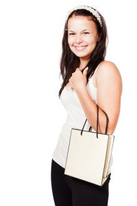 ניהול מועדון לקוחות לעסקים קטנים