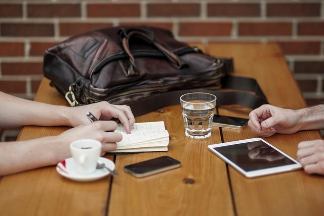 7 דרכים לייעול העסק