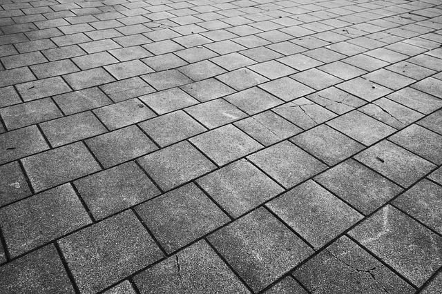 תבניות יציקה לבטון – כך תבחרו נכונה