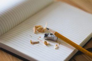 כתיבת עבודת גמר בתשלום