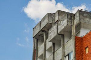 מה מיוחד כל כך בשימור מבנים?