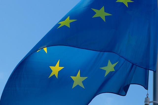 מחיר דרכון אירופאי, מי קובע אותו?