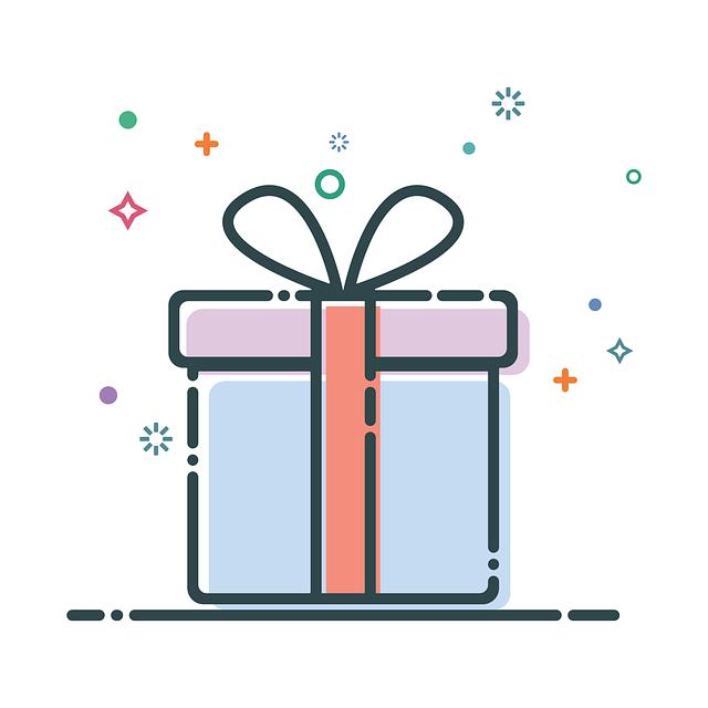 מתנות לחג לעובדים – אך לא תפשלו