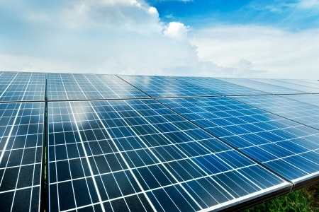 החורף מגיע, האם שווה להתקין מערכת סולארית?