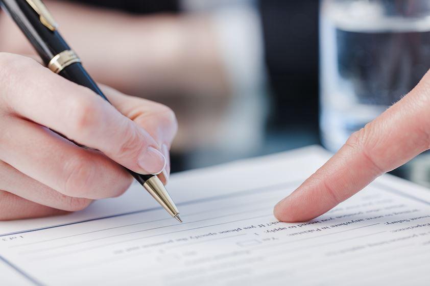 כתיבת תכנית עסקית – איך לעשות את זה כמו מקצוען?