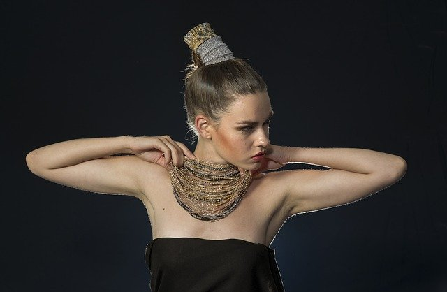 תכשיטים בעיצוב אישי – להיות הבעלים של תכשיט שאין לאפאחד