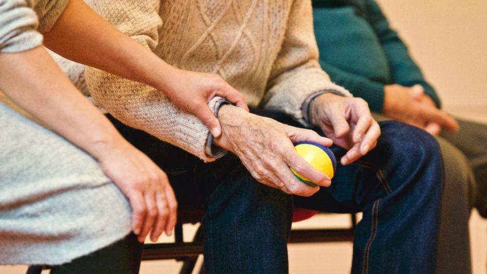 חשוב שתדעו – הזכויות של המטפלות