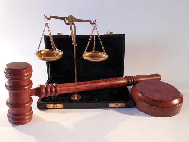 הוצאת דיבה/עורך דין דיבה – מתי נרצה להגיש תביעה
