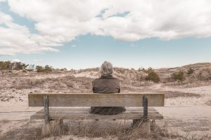 תכנון פרישה באתר של איילה אבני