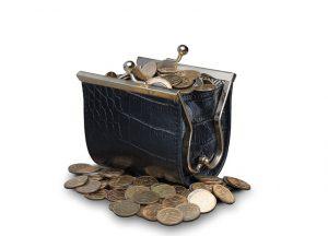 איך בוחרים בודק שכר מוסמך