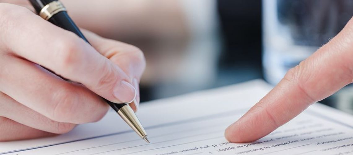 כתיבת תכנית עסקית - איך לעשות את זה כמו מקצוען?