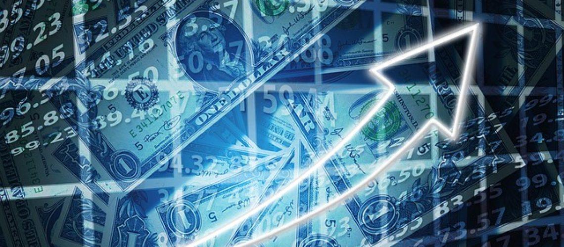 ייעוץ למסחר בשוק ההון- על מי אפשר לסמוך?
