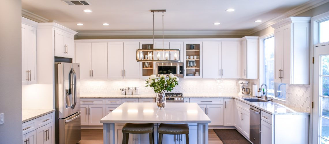 white-wooden-cupboards-2724749